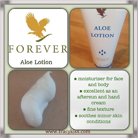 Aloe Lotion Forever Living uk Forever Living Aloe Lotion