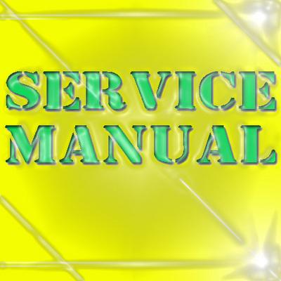 Auto Responders:- Do I Need One? Auto Responders:- Do I Need One? 9112814 MANUAL