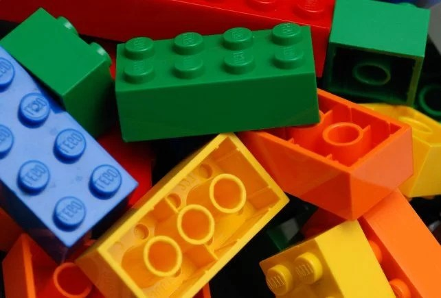 The Lego Group to invest one billion DKK into the research of     Today  the LEGO Group announces a significant investment of DKK 1 billion  dedicated to research  development and implementation of new  sustainable