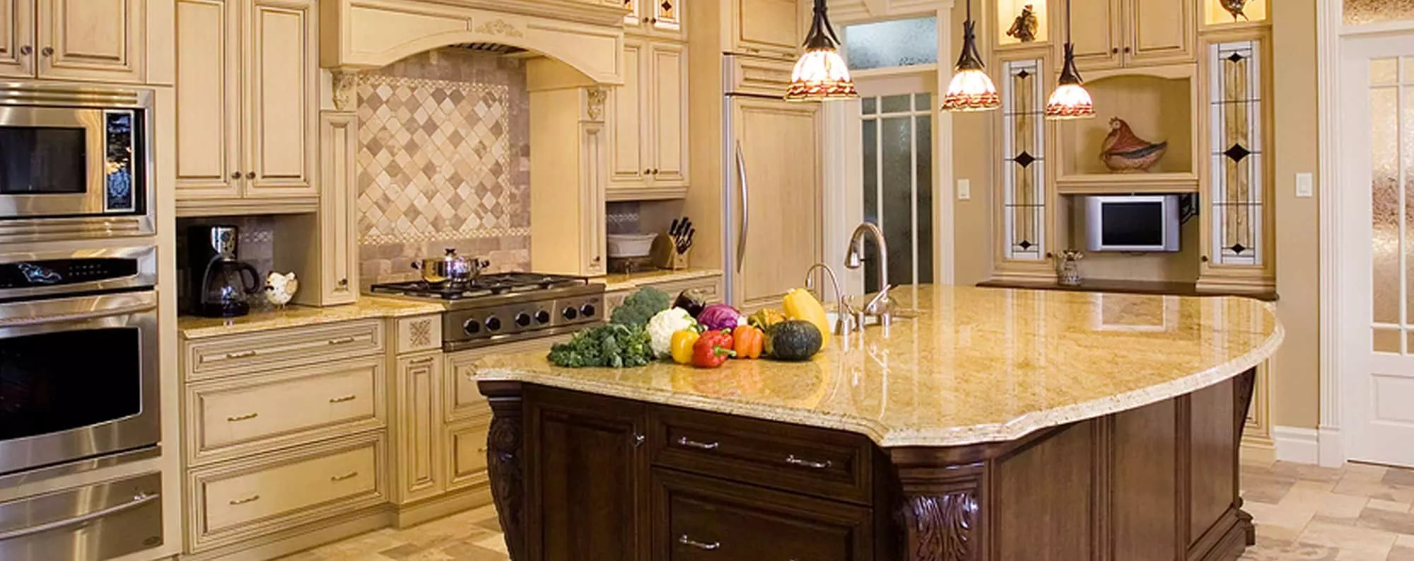 trademarkconstruct kitchen remodeling baltimore Baltimore s Number One Choice for Home Remodeling
