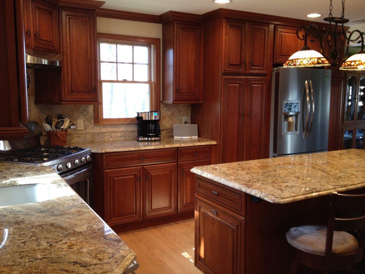 kitchen remodel midland park nj kitchen remodeling nj NJ Kitchen Remodel Midland Park