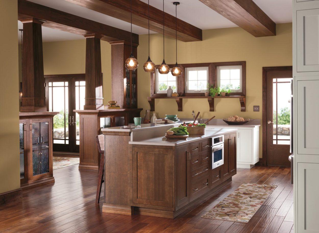 nj kitchen cabinet kitchen cabinets nj Custom Kitchen Cabinets in New Jersey