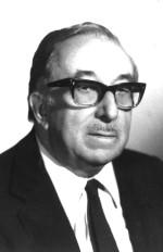 Vidal Jové als anys 70