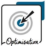 TradOnline Optimisation