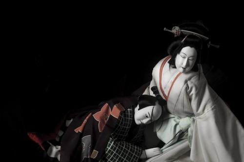 Sugimoto-bunraku-500x332
