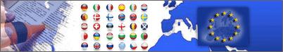 50 langues