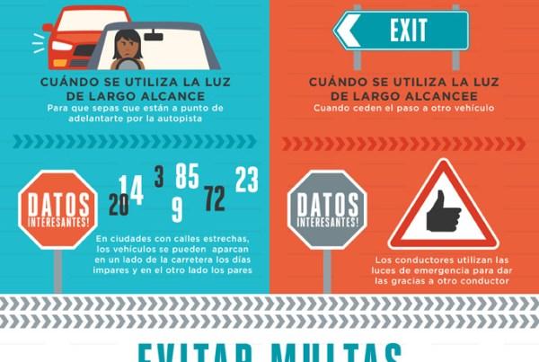 Driving_Etiquette_SPANISH_Stg3