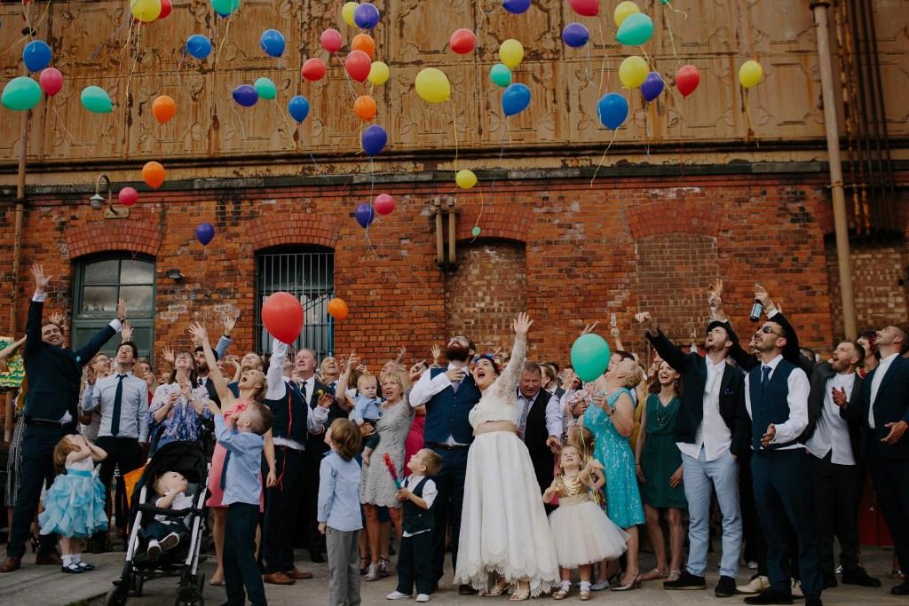 wedding-2245527_1920
