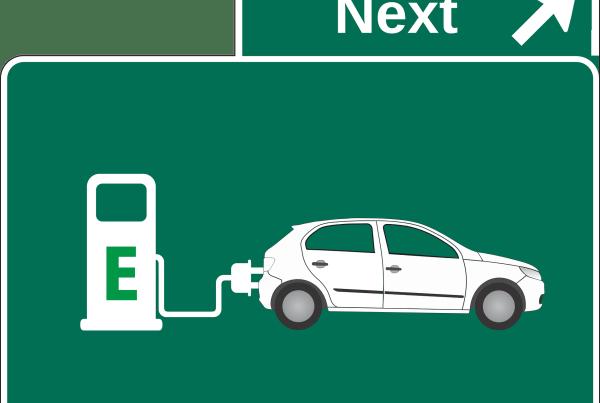 electric-car-2728143_1920