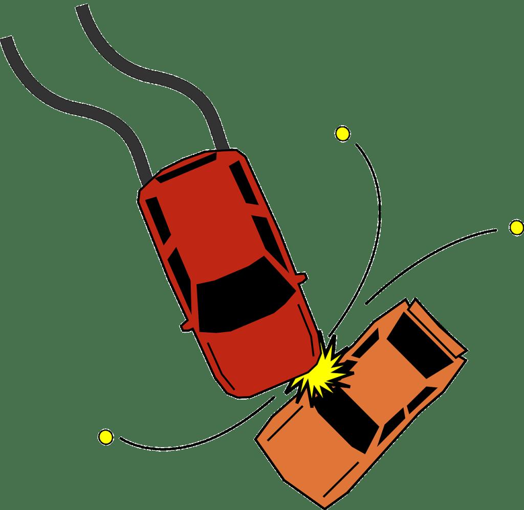 accident-152075_1280