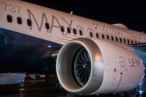 737max1