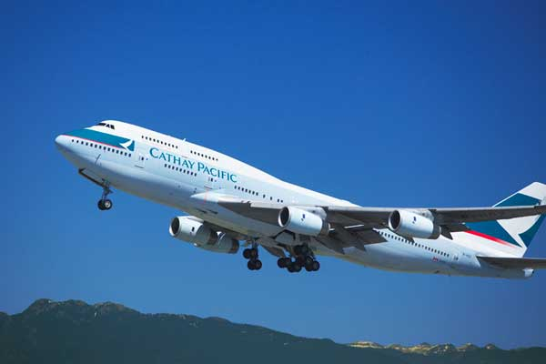 cathay_official