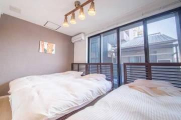 ジャパニングホテル八宏園