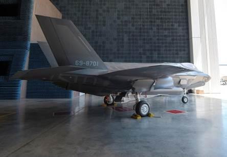 F35-A2
