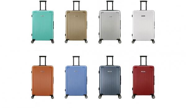 suitcasecenturion