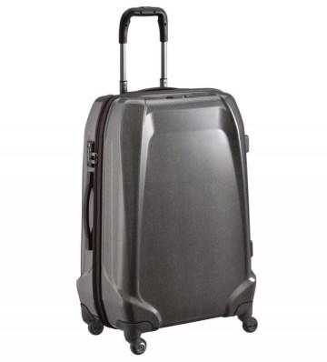 suitcaseheli