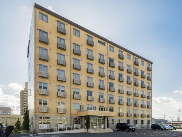 チョイスホテルズ、「コンフォートイン近江八幡」をオープン 「ベストイン近江八幡」をリブランド