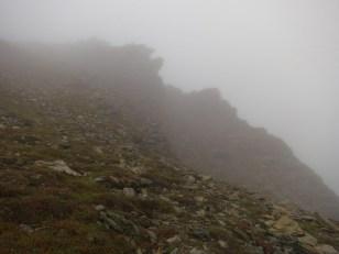 Near Summit