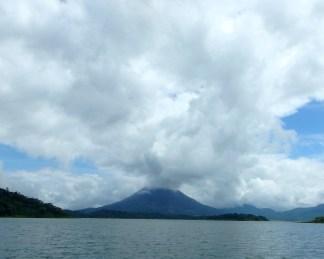Trail Passion Costa Rica Monteverde La Fortuna Avenal