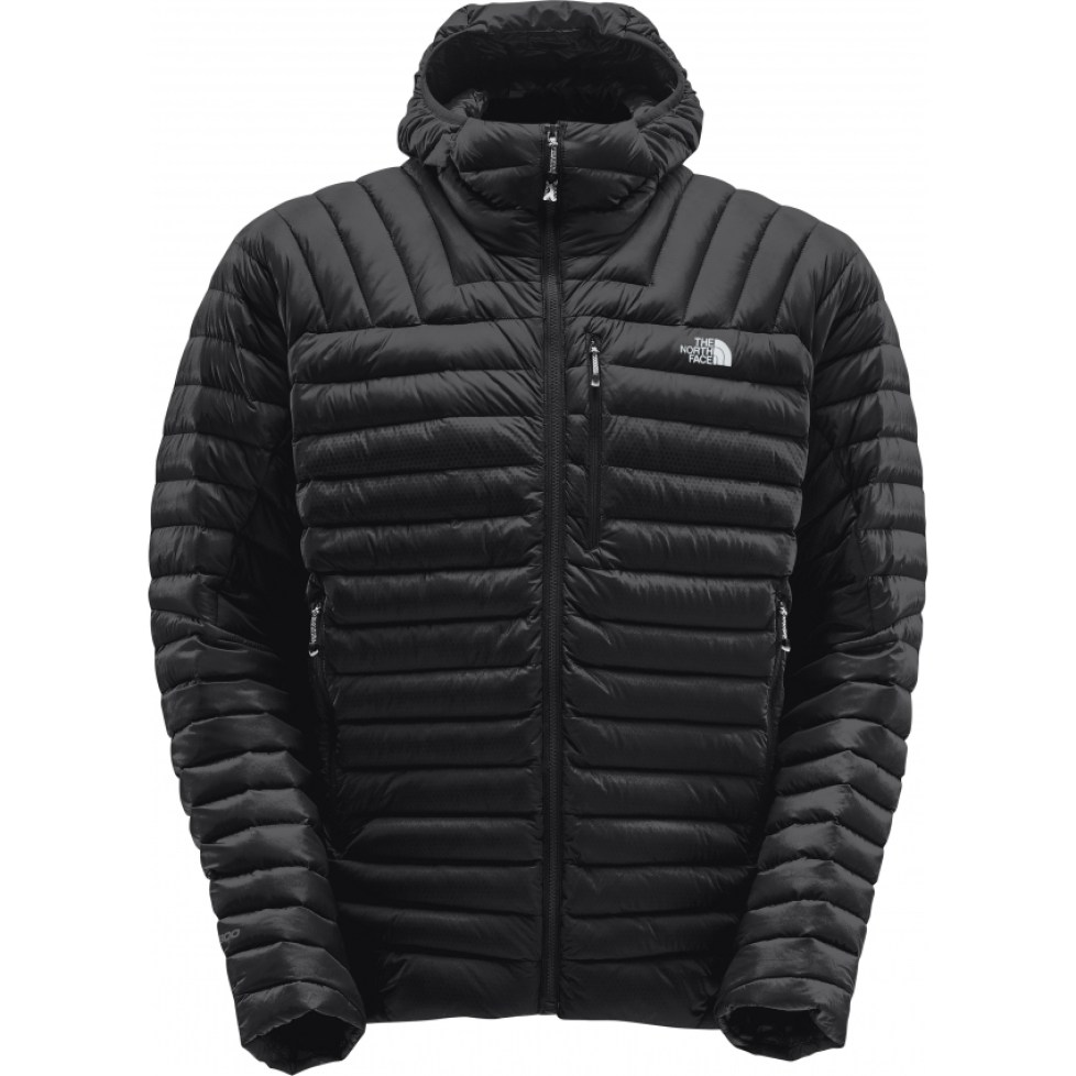 The North Face L3 Jacket