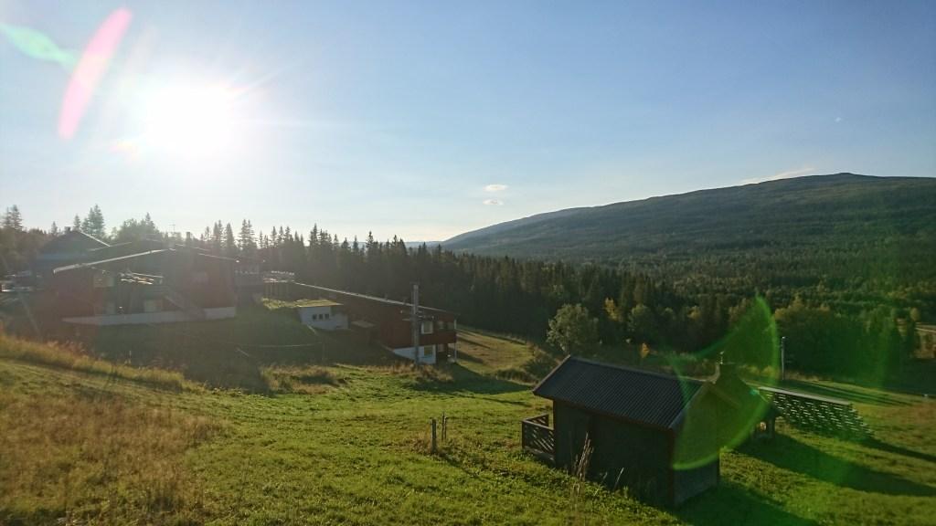 TNTdagarna20161