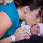 Không nên mặc cảm và khổ đau, khi sinh con có hội chứng down và tự kỷ