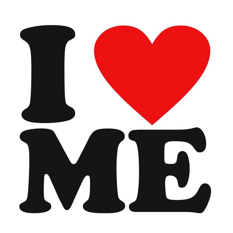 Mình yêu mình quá 2