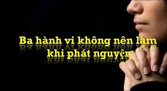 ba_hang_vi_phat_nguyen