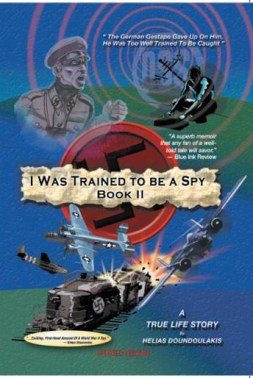 I-was-trained-book2