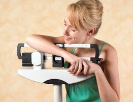 weight, body fat, fitness, personal training