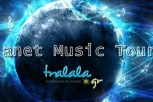planet-music-tour-logo