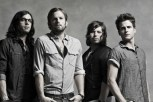 temple-dite-to-neo-video-clip-ton-kings-of-leon