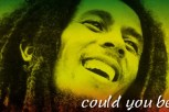 bob-marley-could you be loved-main