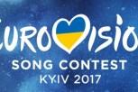 eurovision-2017-main