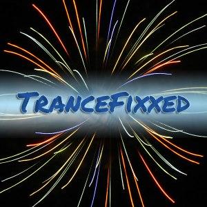 TranceFixxed