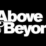 FREE Mp3: Above & Beyond – Tokyo
