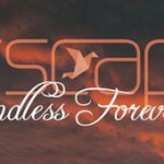 Airscape – Endless Forever Review