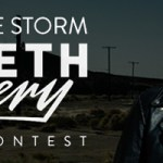 Gareth Emery 'Eye of the Storm' Remix Contest