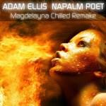 Adam Ellis - Napalm Poet (Magdelayna Chilled Remake)