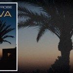 Jerome Isma-Ae & Strobe – 'Vila Nova' Review
