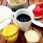 Kaffe gr dig yngre enligt ny forskning Frukosttare har lgrehellip