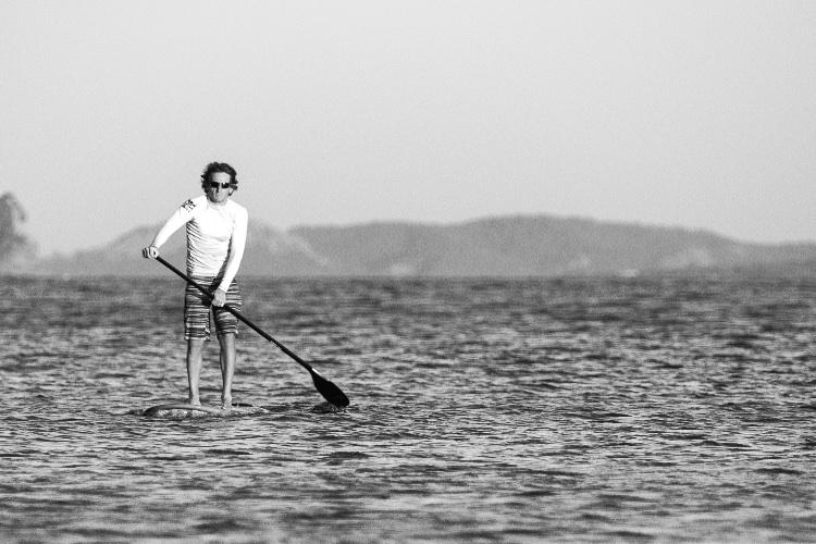 faire-du-paddle-en-suisse
