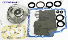 Ремкомплект\ Оверол кит\ Overhaul Kit), JF506E/09A/RE5F01A/5F31J/JA5A-EL (FORD/JAGUAR/MAZDA/ROVER)