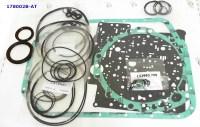 Комплект Прокладок и Сальников (Ремкомплект) (Оверол кит), Overhaul Kit, 5HP24 BMW/JAGUAR/ROVER (2WD)