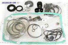 Комплект Прокладок и Сальников, Overhaul Kit, ZF6HP26/6R60 BMW/Ford