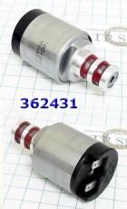 Соленоид, F4A41/F4A42/F4A51/F5A51 EPC VFS 05-Up