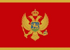23 years in power – the curious case of Montenegro