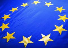 The EU and post-2015 – towards a decent peace for all?