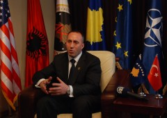 "The fallacy of ""stability"" – impunity, human rights and the meaning of the Haradinaj ruling"