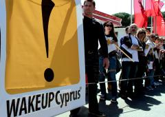 A third way for Cyprus?